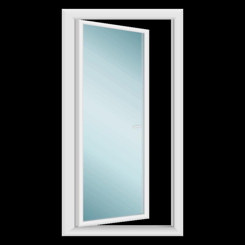 Türen image