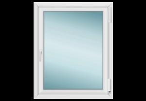 Fenster image