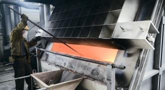 Aluminiumprofile4