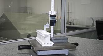 Labor-der Qualitatskontrolle-1