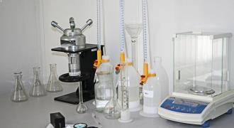 Labor-der Qualitatskontrolle-3