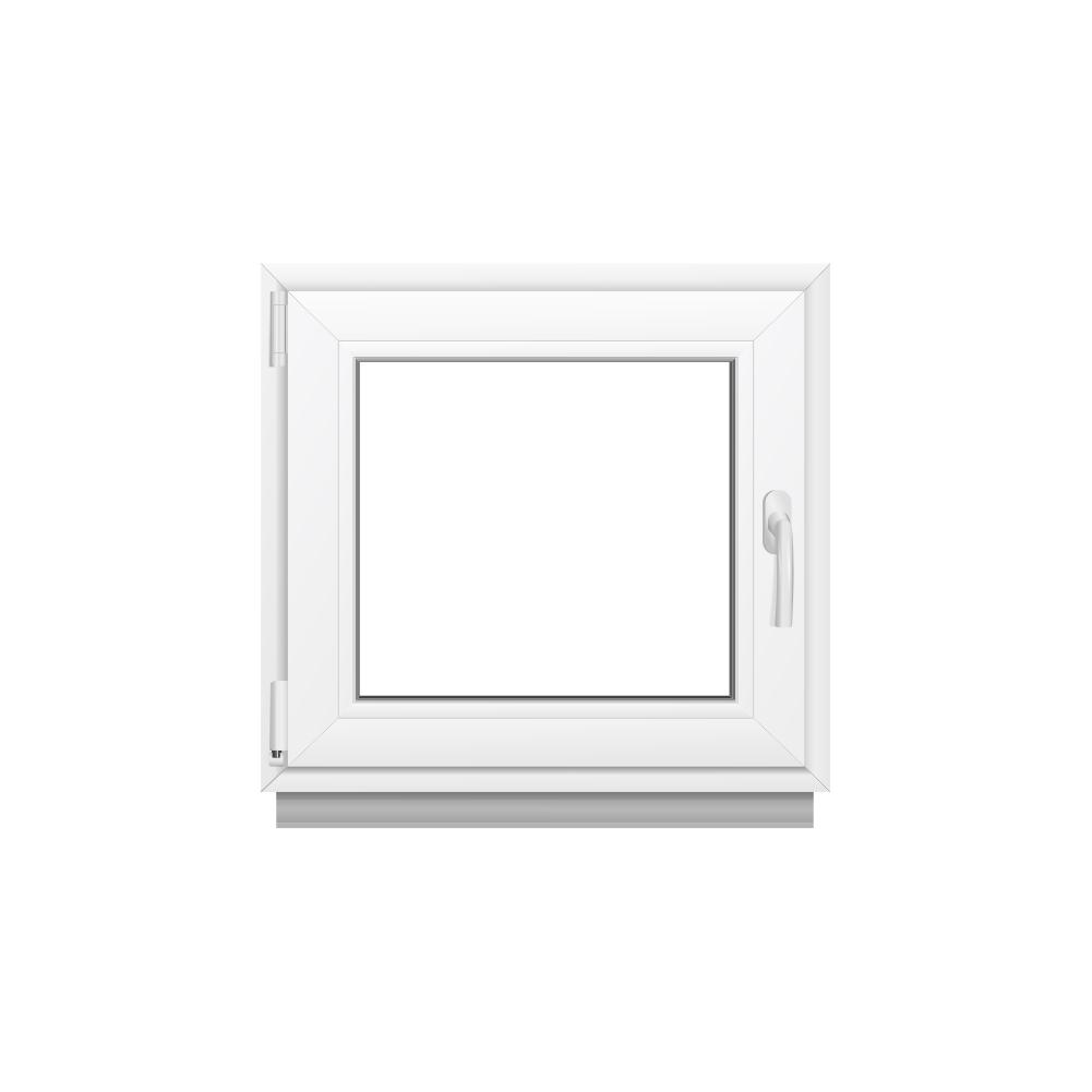 Fenster 60x60 cm fenstiger for Fenster 60x60