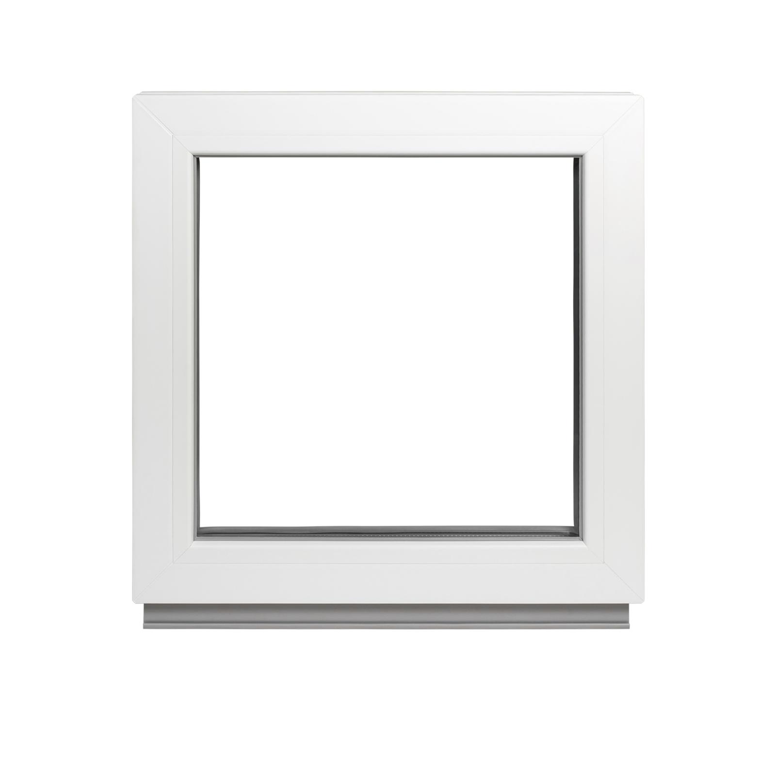 Festverglasung Fib 2 Oder 3 Fach Verglasung Breiten 85 120 Cm